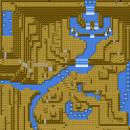 MWBA#1 | Höhle mit Gewässer