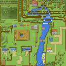 MWBA#1 | idyllisches Dorf