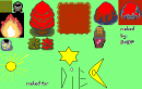 DiE_Tileset_By_DMDP