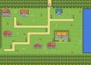 Meine erste Map