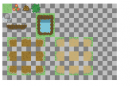 Mein Tileset version 2