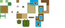 Pokekenners Tileset Version 5