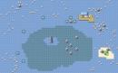 Großes Meer (Für Kibaili)