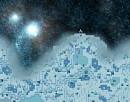 Asteroiden-WG