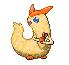 Pokémon-Sprite: Einreichung 22221