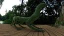 Lizard27