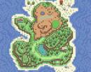 Botogel-Insel