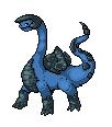 Pokémon-Sprite: Einreichung 20423