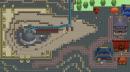 Mw 18 map