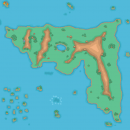 West-Hyipia