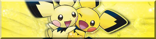 Pokémon-Fanart: Friendship