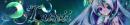 miku banner