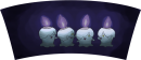 Lichtels