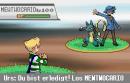 Battlescreen-Urs mit Mewtwocario *NEU*