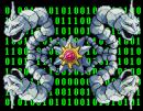 Cyber Onyx