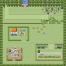 Mein erster Mapping Versuch