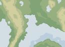 Worldmapp