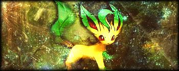 Pokémon-Fanart: <333
