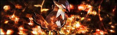 Pokémon-Fanart: Einreichung 20449