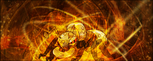 Pokémon-Fanart: Einreichung 20522