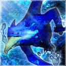Avatar für den GFX-Wettbewerb #3