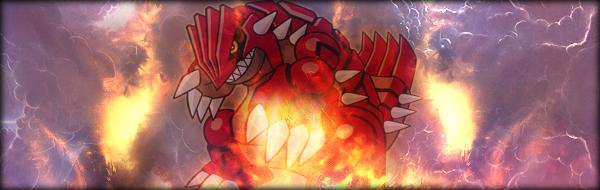 Pokémon-Fanart: Einreichung 20805