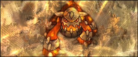 Pokémon-Fanart: Einreichung 20820