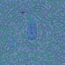 Unterwasserschloss