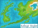 Fake Region