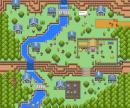 Das Dorf >>Damals<<