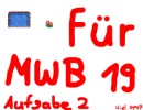 (angepasste) Tiles für den MWB19