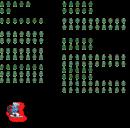 Komplettes Aprikoko-Set