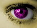 Photoshop Augenfärbung
