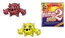 Nimm 2 Tuska Soft