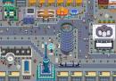 New Dukatia City