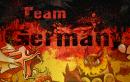 Team Germany (WCoP)