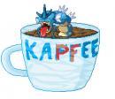 kaPFee