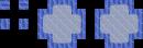 Strömungs-Tiles
