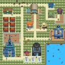 Zivilia City