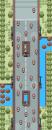 Motorrad Highway