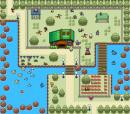 Pokemon Hof