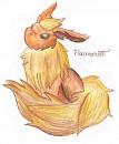 Flamara - Flamara98