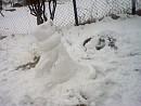 Schnee - Bamelin