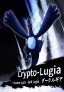 Crypto-Lugia