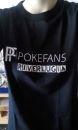 PF T-Shirt