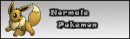 Normale Pokemon (PPM)