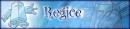 Regice