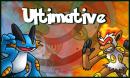 """Ultimate"""