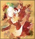 Darkrai Watercolor