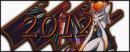 Silvester Banner